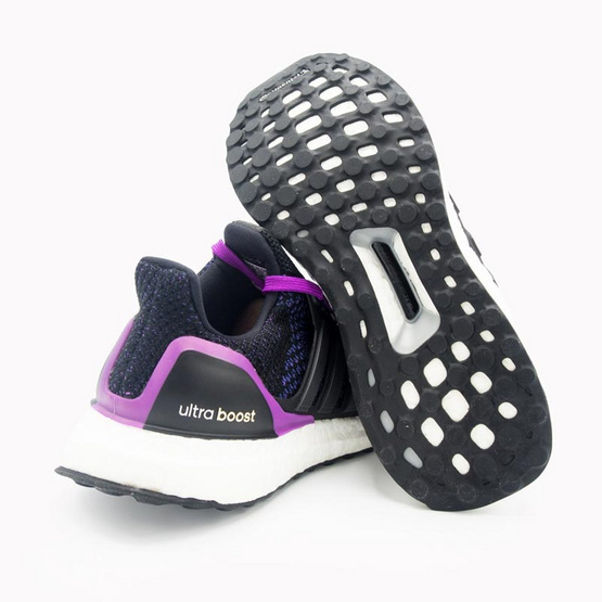 new style 9dc41 ba24a Adidas รองเท้าผู้หญิง Ultra Boost AQ5935