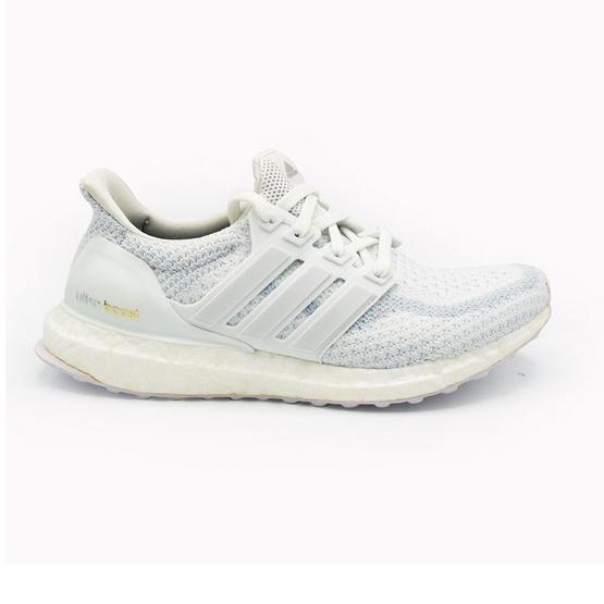 Adidas รองเท้าผู้หญิง Ultra Boost AQ5934