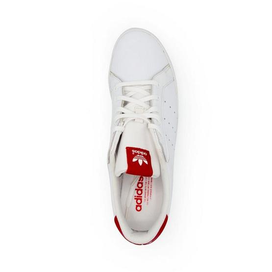 รองเท้าผู้หญิง Adidas MISS STAN M19537