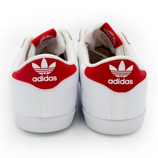 Adidas รองเท้าผู้หญิง MISS STAN M19537