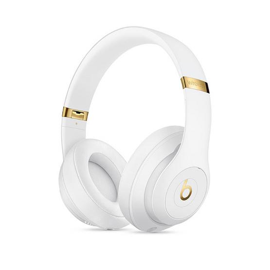 Beats หูฟังบลูทูธ แบบ Over-Ear รุ่น Studio 3