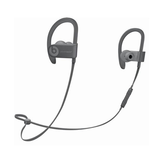 Beats หูฟังบลูทูธ รุ่น PowerBeats 3