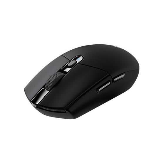 Logitech Wireless Gaming Mouse G304 Lightspeed