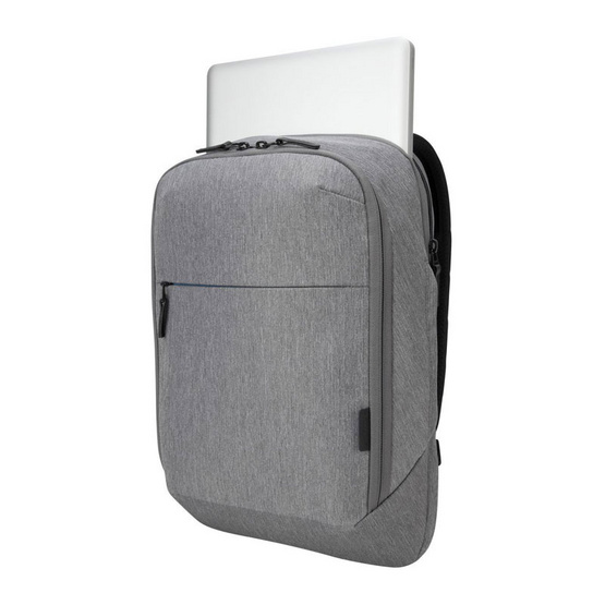Targus 15.6 Inc Citylite Pro Compact Backpack
