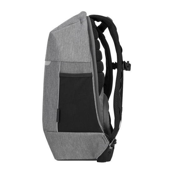 Targus 15.6 Inc Citylite Pro Secure Backpack