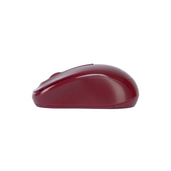 Targus Wireless Optical Mouse W600