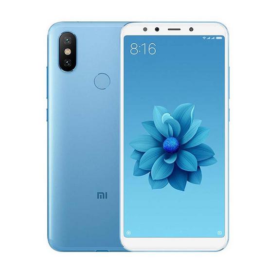 Xiaomi A2 (64Gb)