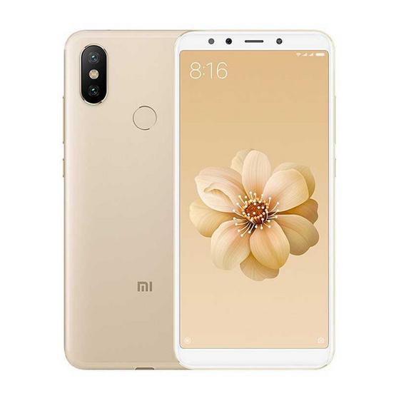 Xiaomi A2 (128Gb)