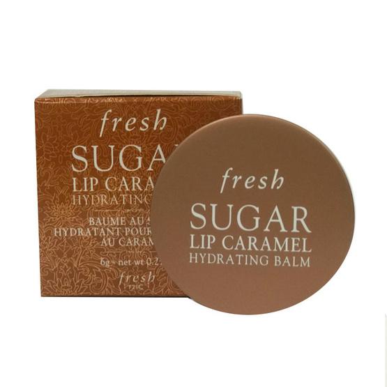 Fresh Sugar Lip Caramel Hydrating Blam 6 g