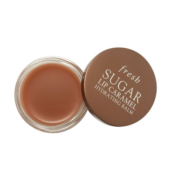 Fresh Sugar Lip Caramel Hydrating Blam 6 g