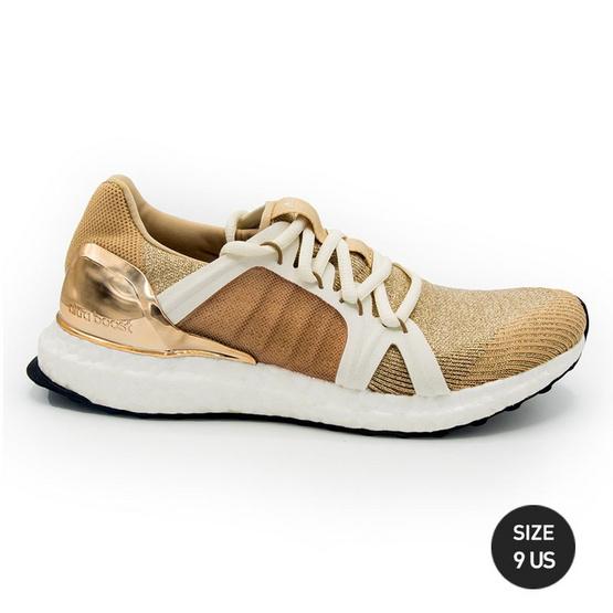 Adidas รองเท้าผู้หญิง Stella Mccartney Ultra boost AQ3797