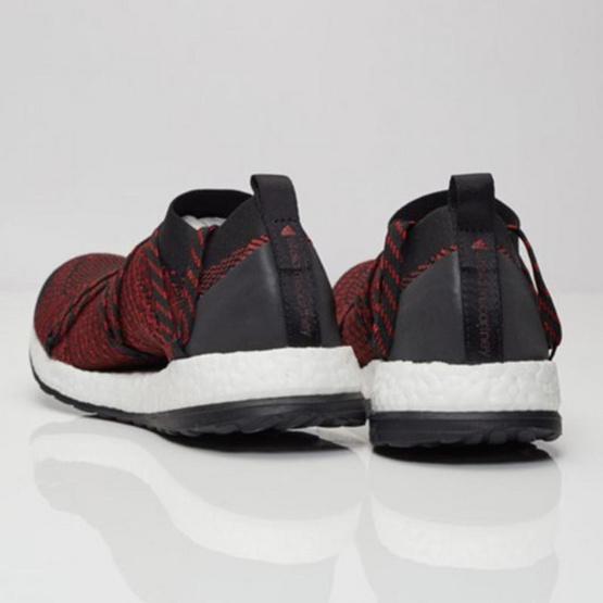 Adidas รองเท้าผู้หญิง Stella McCartney Pure Boost X AQ3709