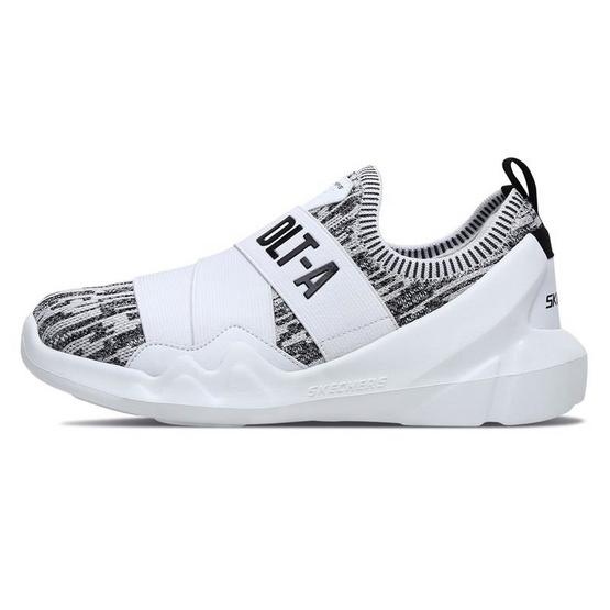 SKECHERS รองเท้า DLT-A 8888156/WBK