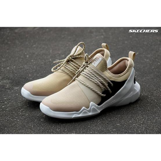 SKECHERS รองเท้า DLT-A 8888157TNPK