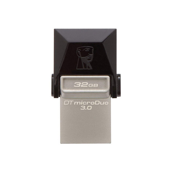 Kingston OTG Flashdrive Micro DTDUO3 32 GB