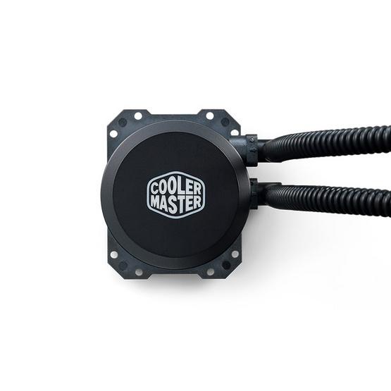 Cooler Master MasterLiquid Lite 240
