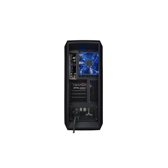 Cooler Master Case MasterCase Pro 6