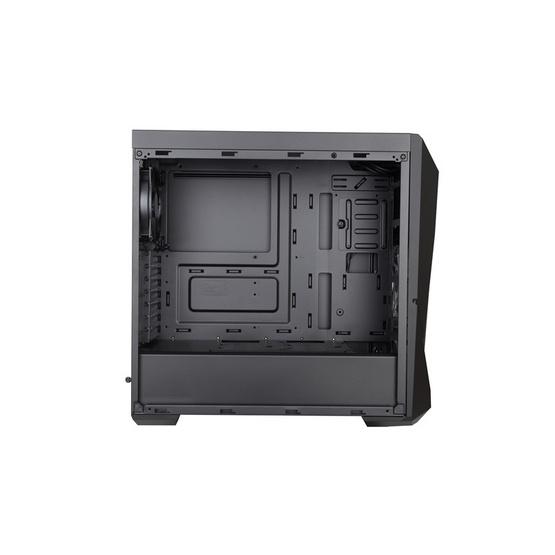 Cooler Master Case Masterbox K500L
