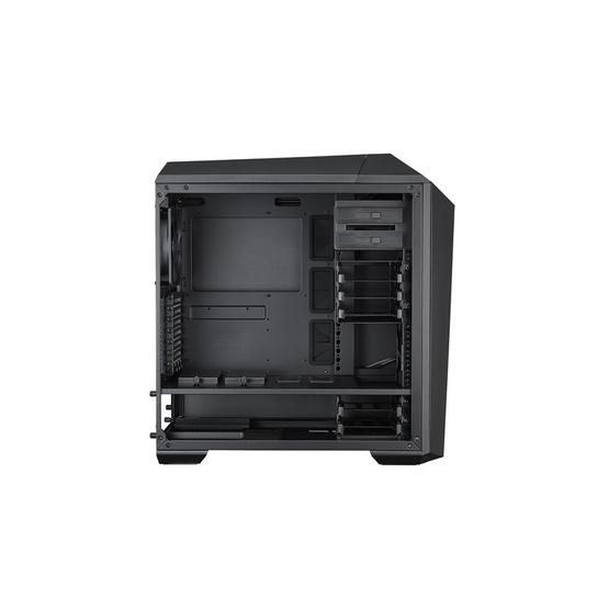 Cooler Master Case MasterCase Maker 5