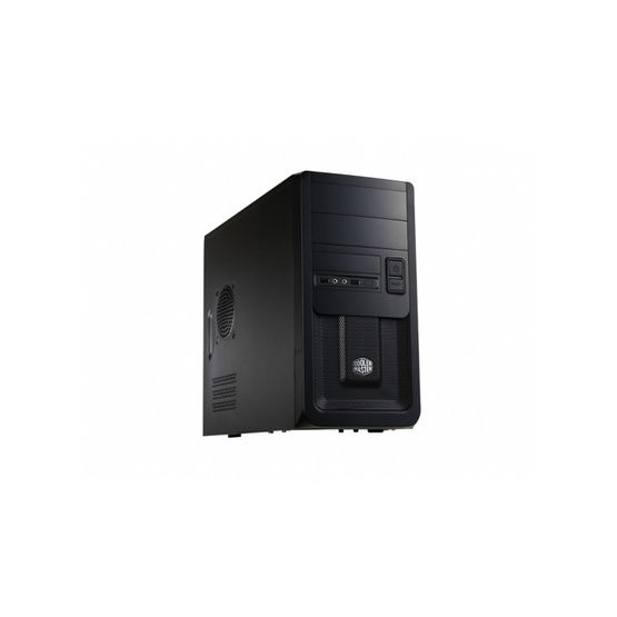 Cooler Master Case Elite 343