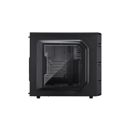 Cooler Master Case K350 Window Side Version