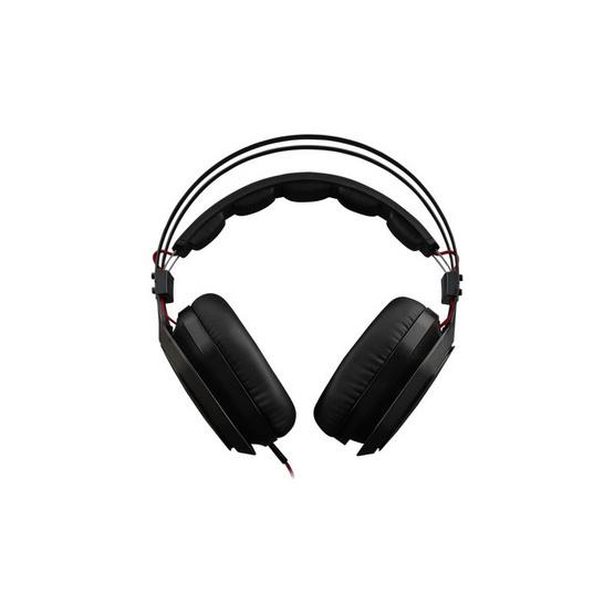 Cooler Master Headset MasterPulse MH530