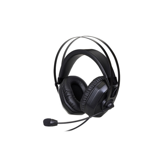 Cooler Master Headset MasterPulse MH320
