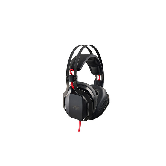 Cooler Master Headset MasterPulse MH750