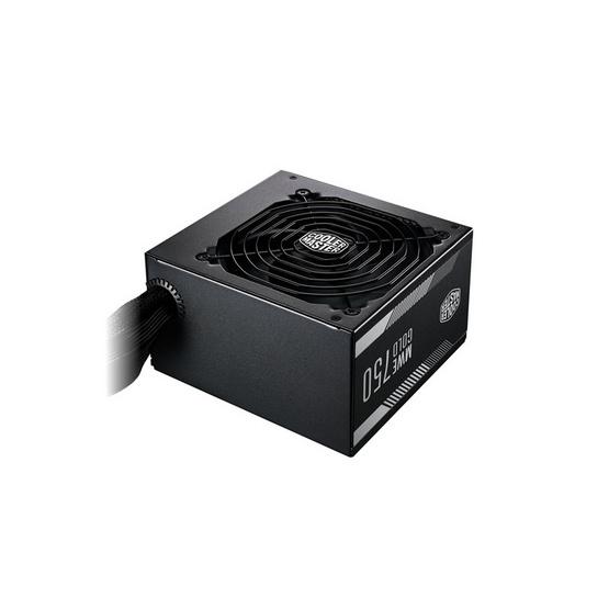 Cooler Master MWE Gold 750 80 Plus Gold