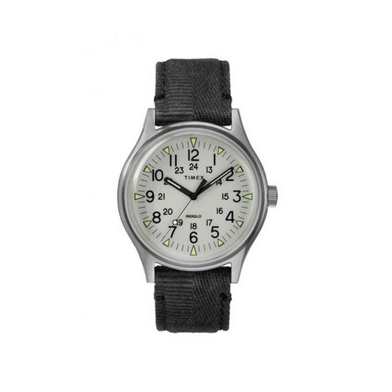 Timex นาฬิกาข้อมือ รุ่น TM-TW2R68300
