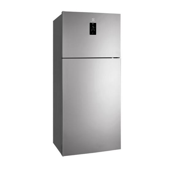 Electrolux ตู้เย็น 2 ประตู ระบบ NutriFresh Inverter รุ่น ETE5720AA