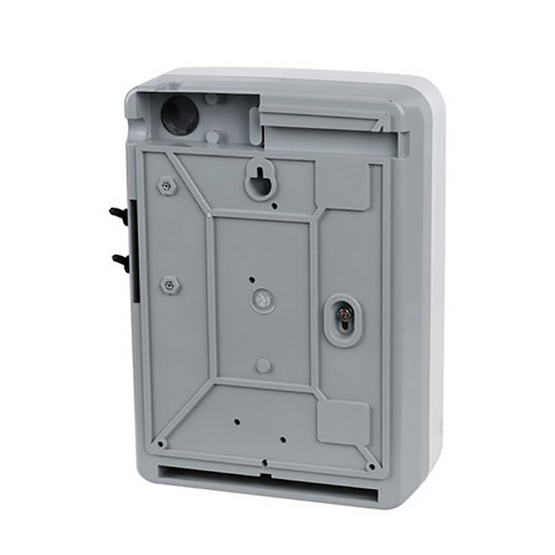 Electrolux เครื่องทำน้ำร้อน 6,000 วัตต์ รุ่น EWE602IX1DWX3