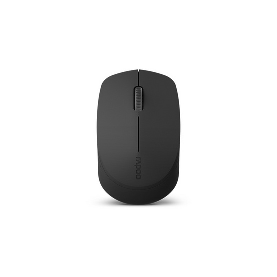 Rapoo Wireless&Bluetooth Mouse MSM100