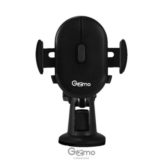 Gizmo Car Holder รุ่น GH008
