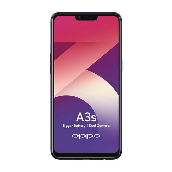 Oppo A3s (Ram3/Rom32)