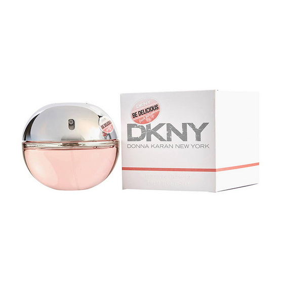 DKNY Be delicious Fresh Blossom Eau de Parfum 50 ml