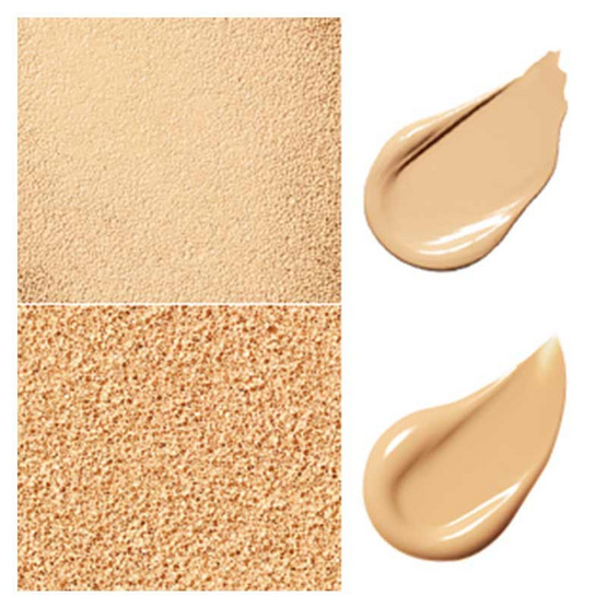 Laneige Layering Cover Cushion Layering Cover Cushion No.23 Sand 16.5 g