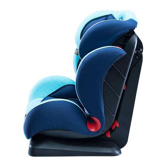 Fico Carseat รุ่น London Serie2: ES02-2 Light Blue