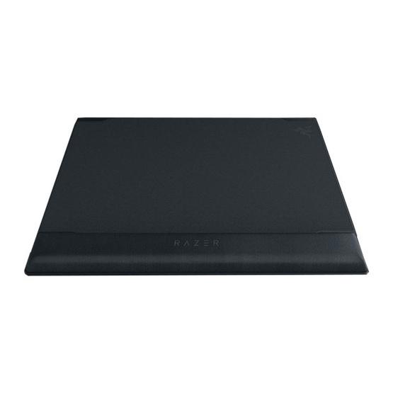 Razer Gaming Mousepad Vespula V2