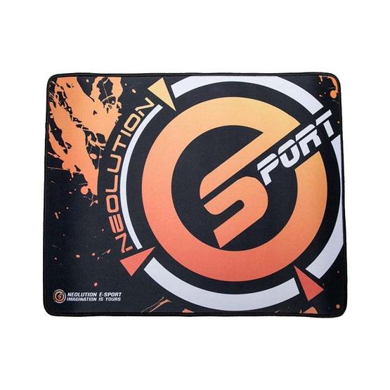 Neolution E-Sport Gaming Mousepad L