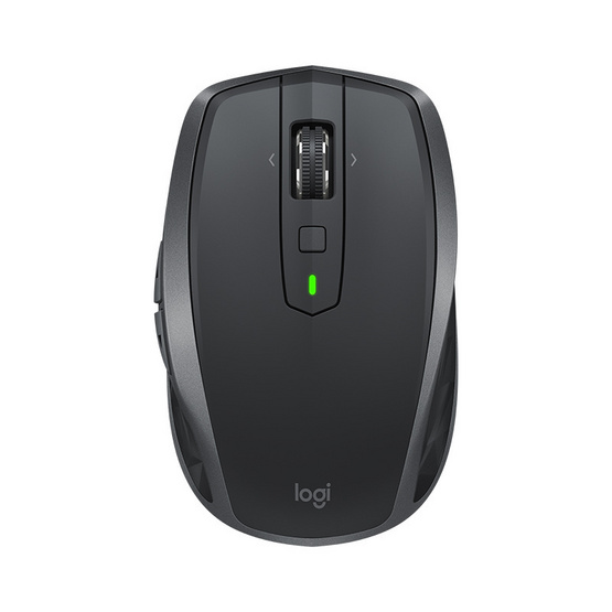 Logitech Wireless Mouse MX Anywhere 2S