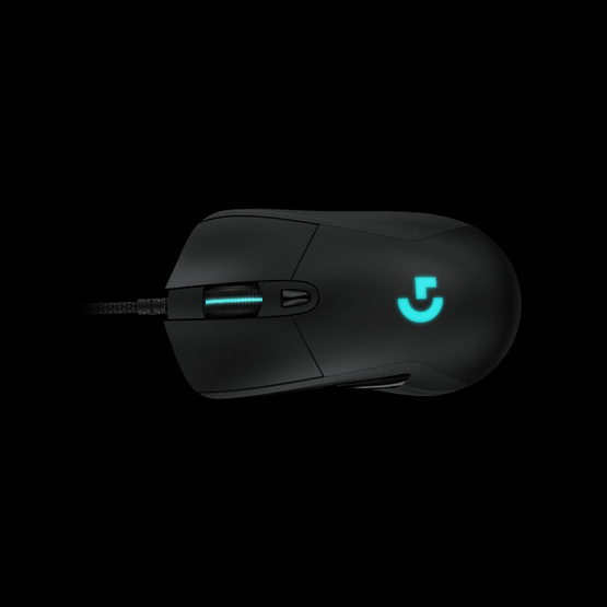 Logitech Prodigy Wired Gaming Mouse G403