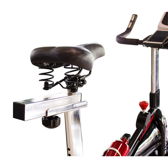 Grand Sport จักรยานสปินไบค์ รุ่น SM S300