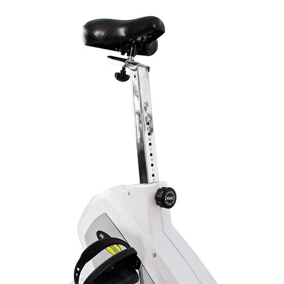 Grand Sport จักรยานนั่งปั่นแม่เหล็กไฟฟ้า SM B2012E