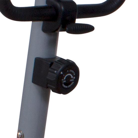 Grand Sport จักรยานเอนปั่นแม่เหล็ก SM 8601R