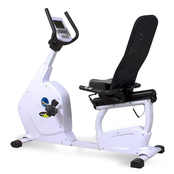Grand Sport จักรยานเอนปั่นแม่เหล็กไฟฟ้า SM R2012E