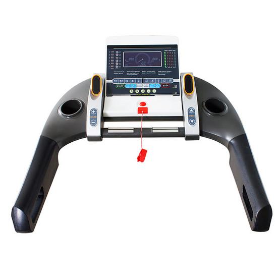 Grand Sport เครื่องวิ่งไฟฟ้า SM 2500