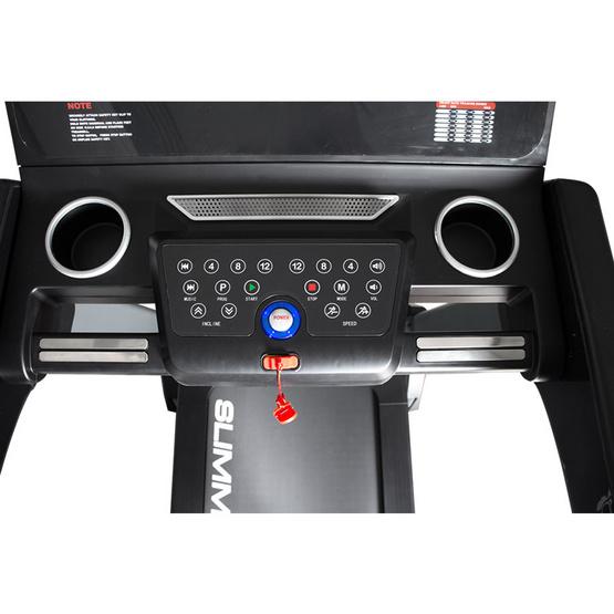Grand Sport เครื่องวิ่งไฟฟ้า SM 2490A