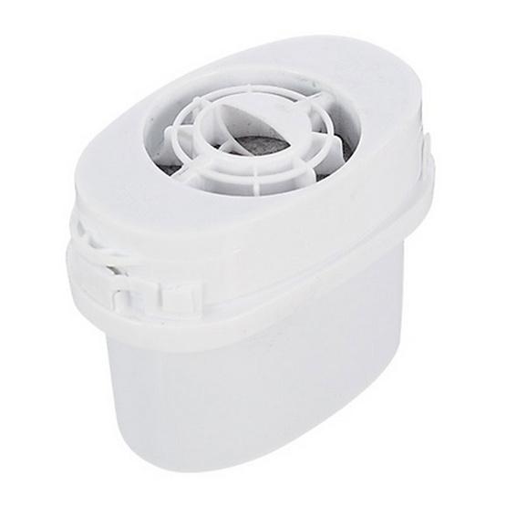 TOKAI Eco Lite ไส้กรอง เหยือกกรองน้ำดื่ม