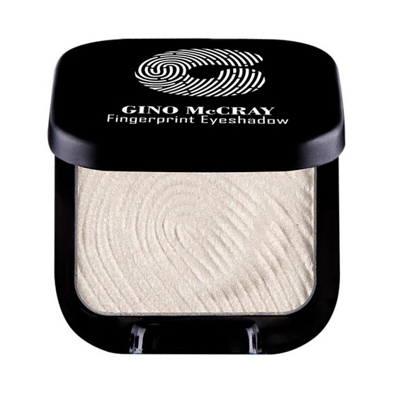 GINO MCCRAY FINGERPRINT EYE SHADOW 3.5 g